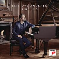 Leif Ove Andsnes Sibeli11