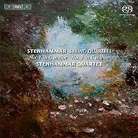 Playlist (135) - Page 3 Stenha10