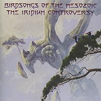 [Rock Progressif] Playlist - Page 2 The_ir10