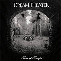 [Metal] Playlist - Page 18 Train_10