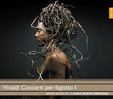 Vivaldi: Les concertos pour instruments à vent - Page 3 Vivald10