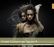 Vivaldi: Les concertos pour instruments à vent - Page 3 Vivald11