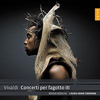 Vivaldi: Les concertos pour instruments à vent - Page 3 Vivald12