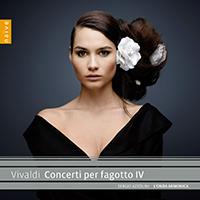Vivaldi: Les concertos pour instruments à vent - Page 3 Vivald13