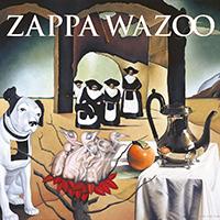 Frank Zappa (1940-1993) - Page 6 Wazoo10