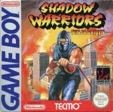Shadow Warriors/Ninja Gaiden (GB) Sw10