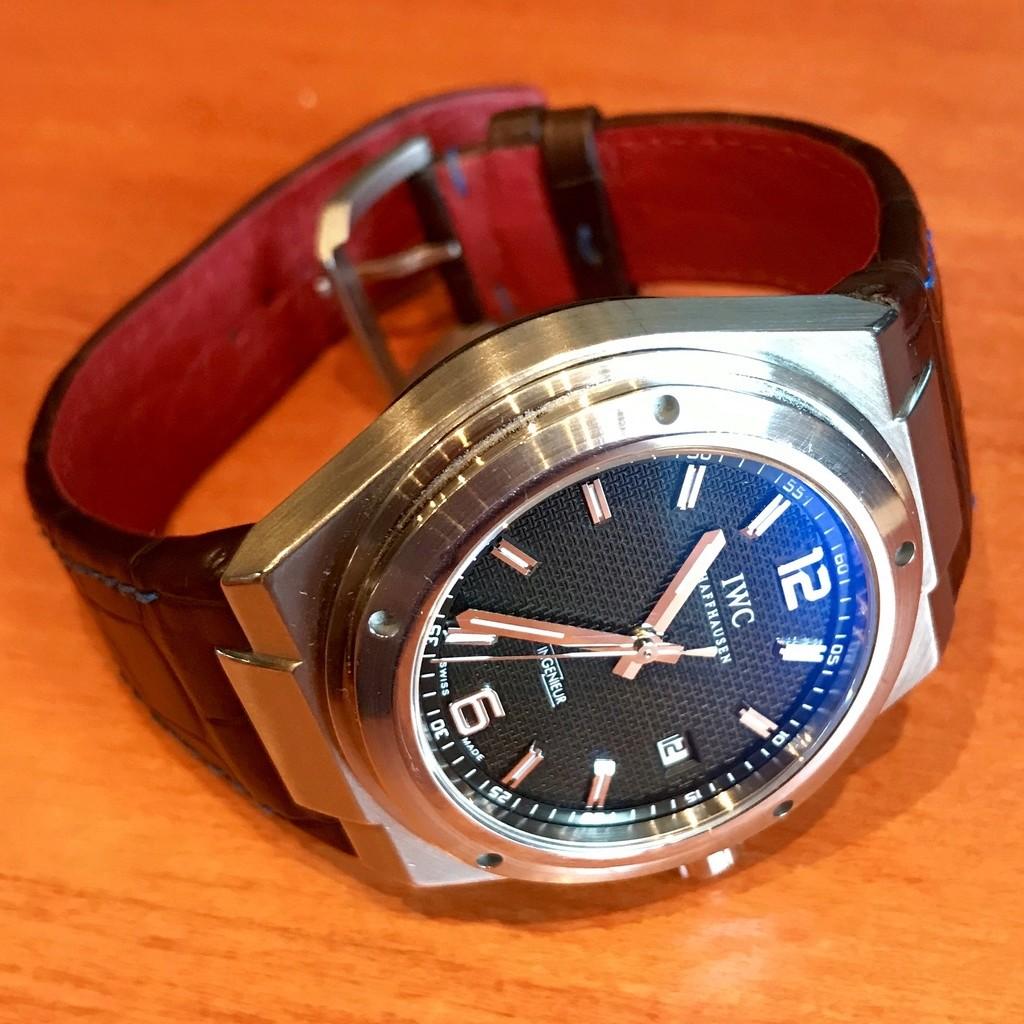 Votre montre du jour - Page 17 Img_e012