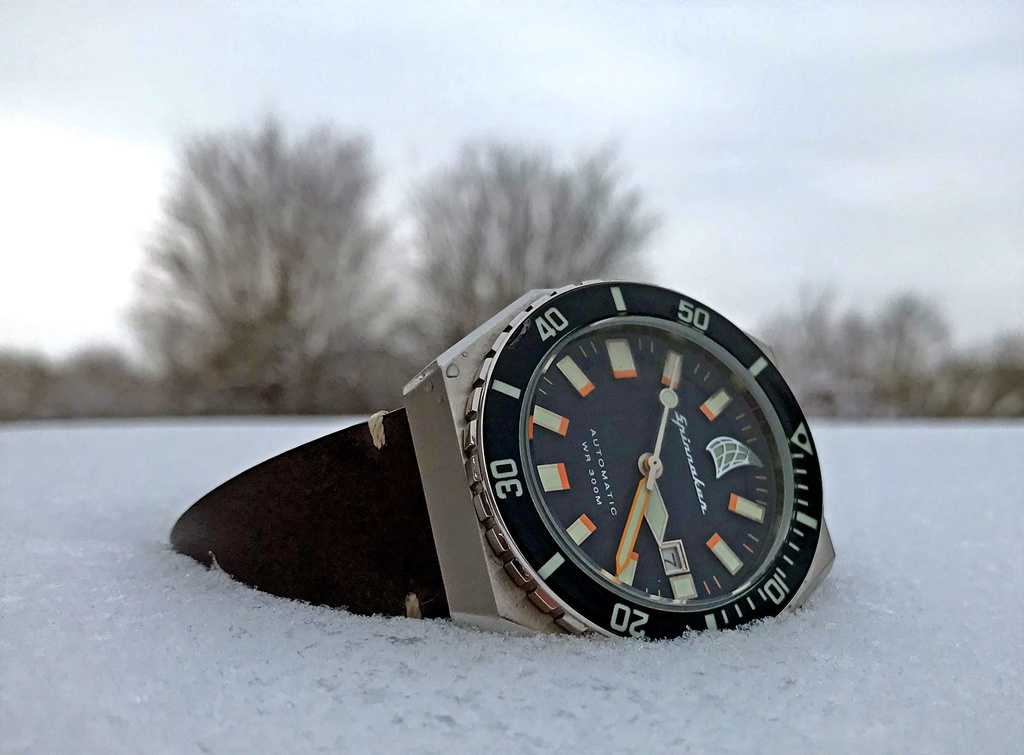 Spinnaker Watches - Page 2 Spin_n10