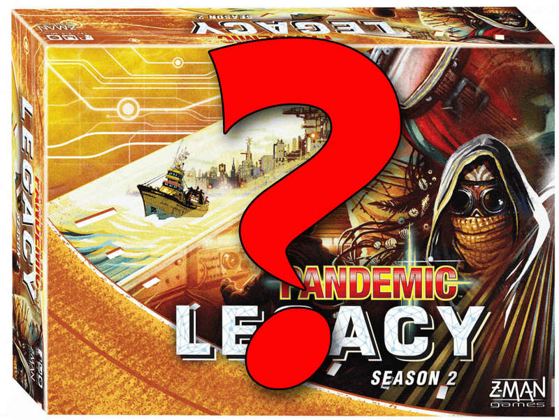 Pandemic Legacy Season 2 Pandem10
