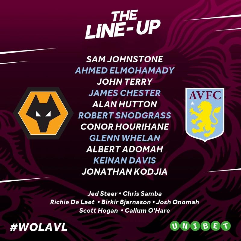 Wolverhampton Wanderers vs Aston Villa match thread Dmg9id10