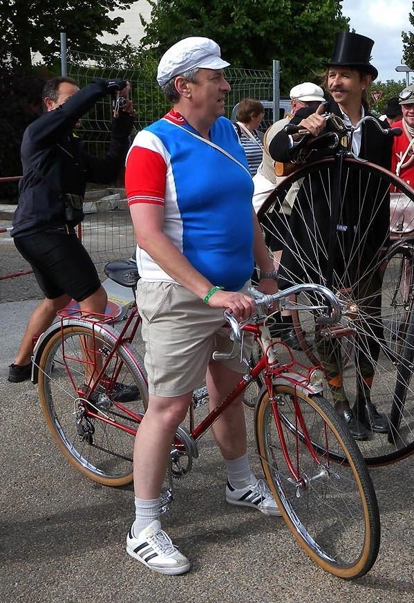 Motobécane cyclo-touriste Luxe début '60 2011_a10