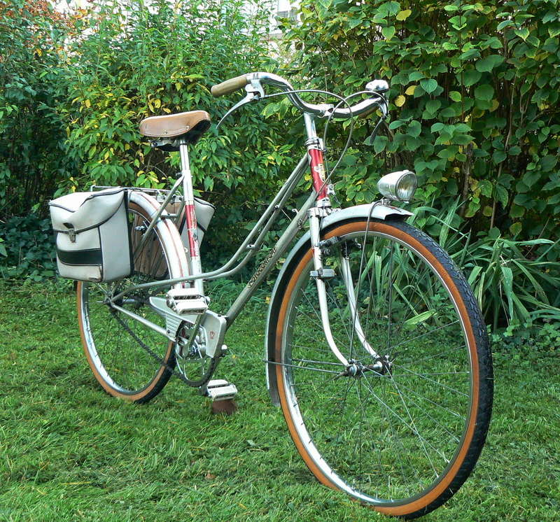 Motoconfort début 60 P1090124