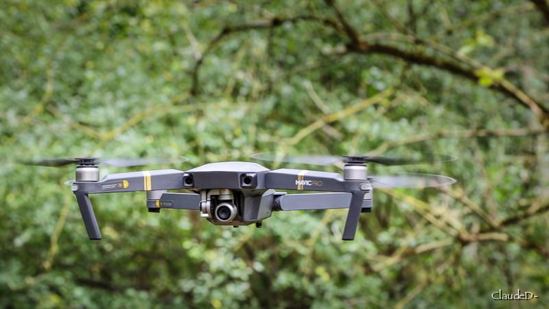 Drone ..... Drone10
