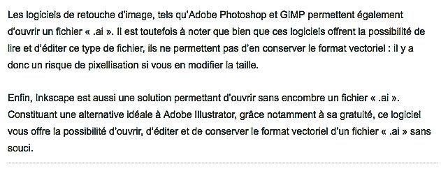 Conseil/truc photo - Page 21 Extens10