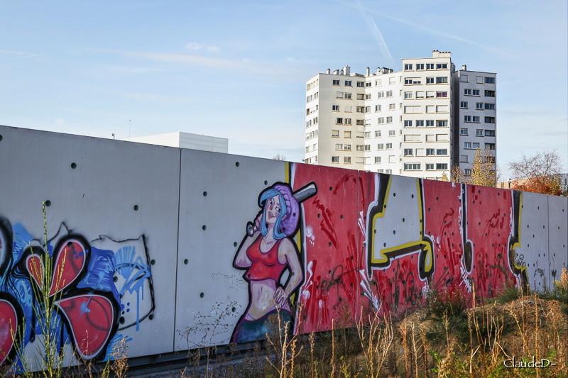 Nantes - Page 2 Graff210