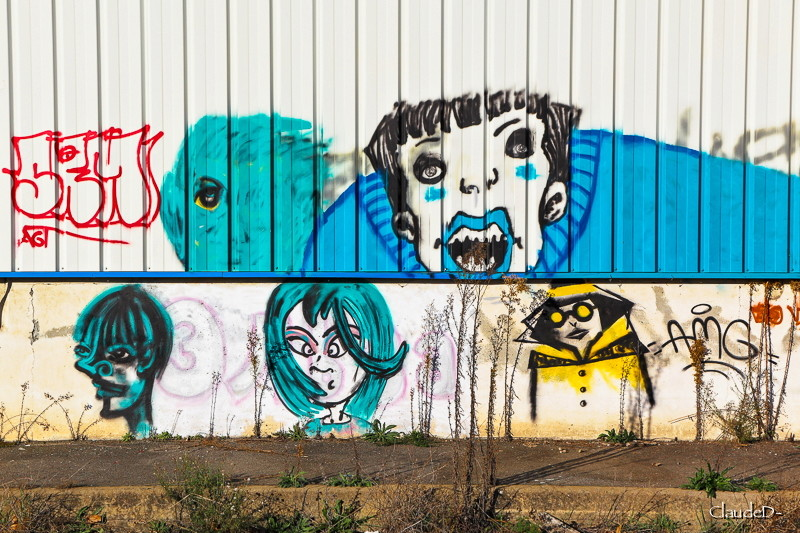 Nantes - Page 2 Graff410