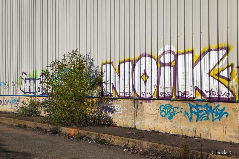 Nantes - Page 2 Graff510
