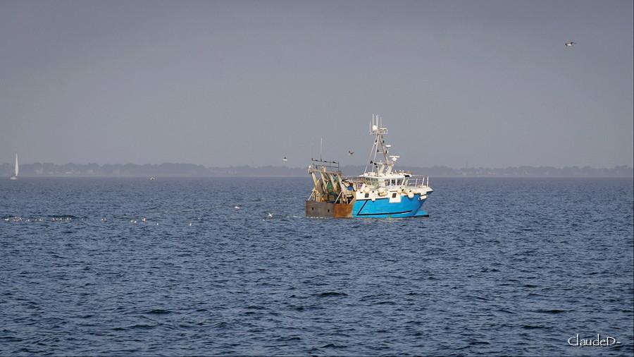 Départ pour la pêche ... Peiche10