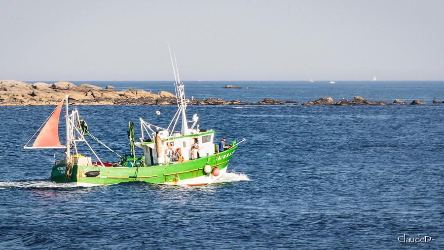 Départ pour la pêche ... Peiche12