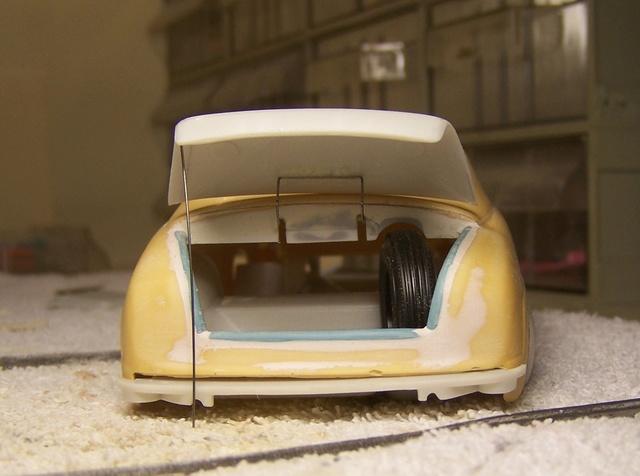 Mercury Sedan 49  04712