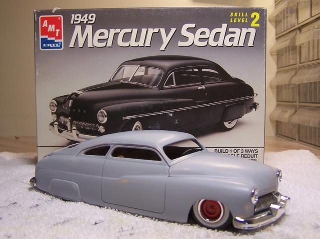 Mercury Sedan 49  - Page 2 09312