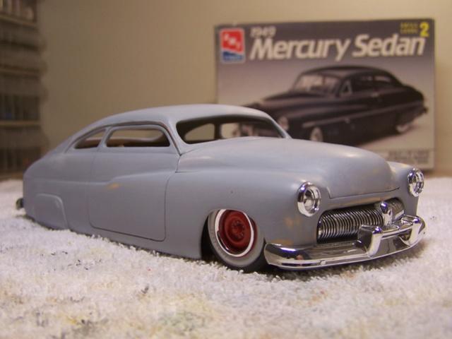 Mercury Sedan 49  - Page 2 09412