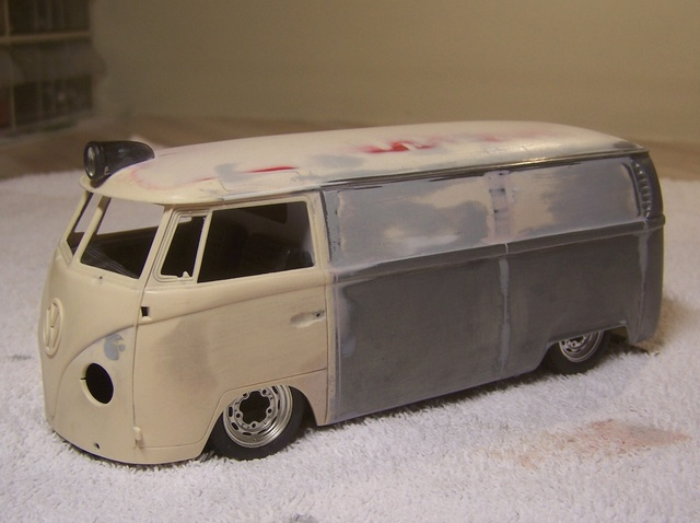 VW TYPE2 DELIVERY - Page 2 09916
