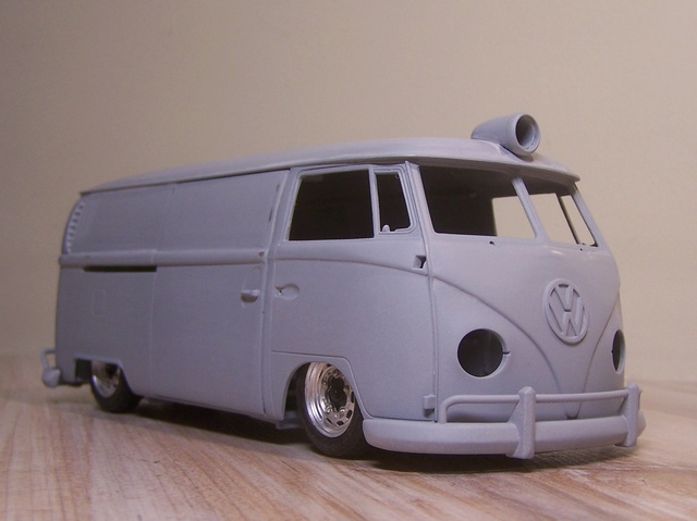 VW TYPE2 DELIVERY - Page 2 10516