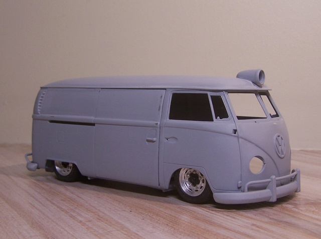 VW TYPE2 DELIVERY - Page 2 10615