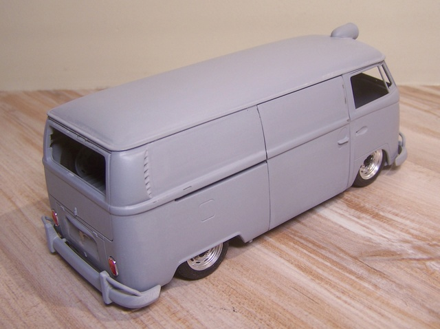 VW TYPE2 DELIVERY - Page 2 10716