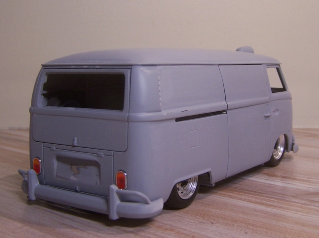 VW TYPE2 DELIVERY - Page 2 10815