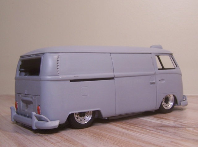 VW TYPE2 DELIVERY - Page 2 10915