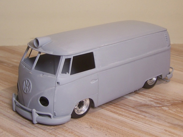 VW TYPE2 DELIVERY - Page 2 11015