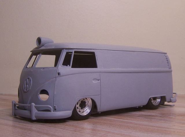 VW TYPE2 DELIVERY - Page 2 11115