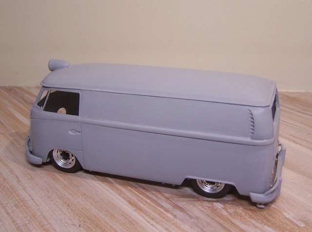 VW TYPE2 DELIVERY - Page 2 11315