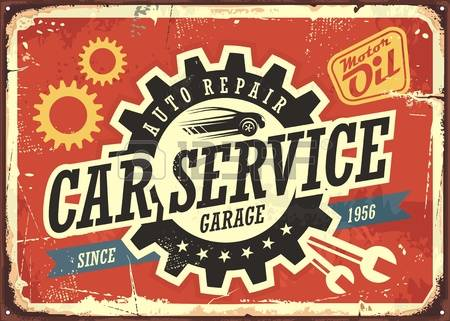 VW TYPE2 DELIVERY - Page 3 14515