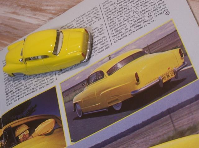 schoolbus blog - Page 9 15213