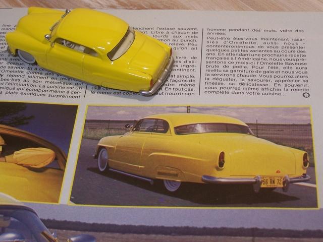 schoolbus blog - Page 9 15313