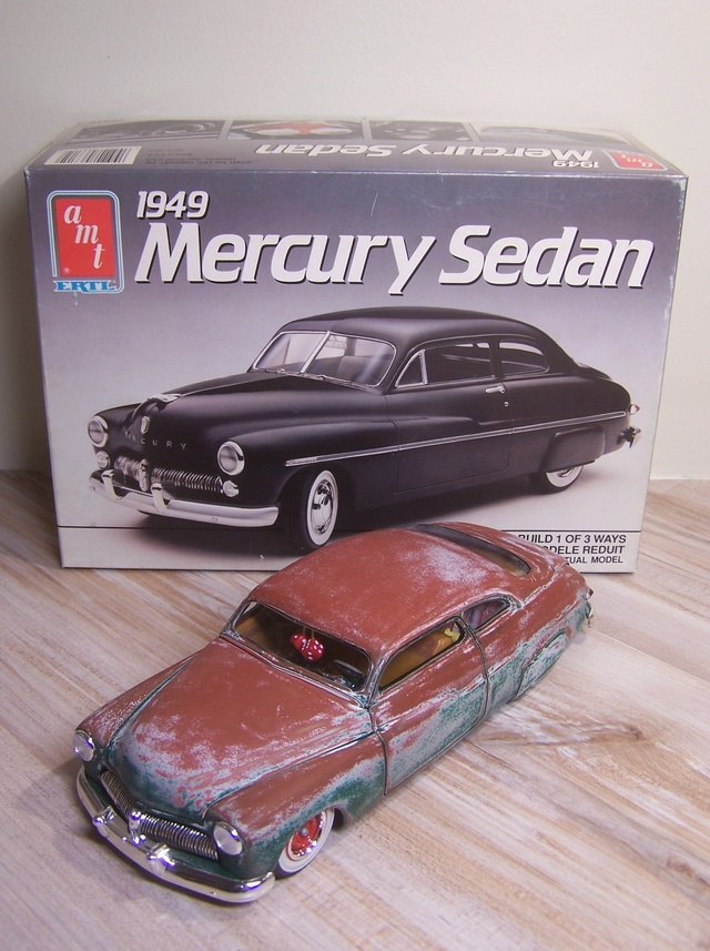Mercury Sedan 49  - Page 2 15512