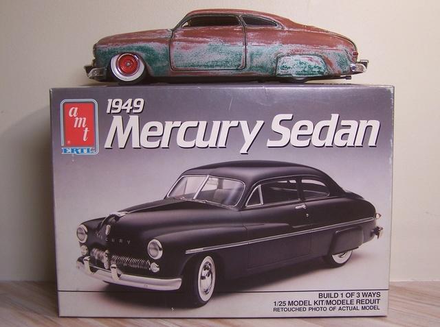 Mercury Sedan 49  - Page 2 15612