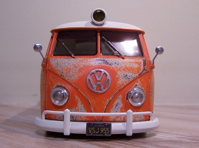 VW TYPE2 DELIVERY - Page 3 15914