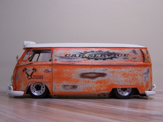 VW TYPE2 DELIVERY - Page 3 16114