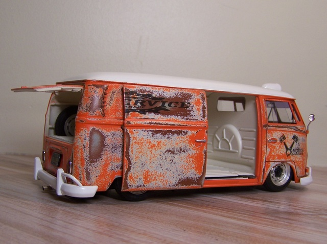 VW TYPE2 DELIVERY - Page 3 16314
