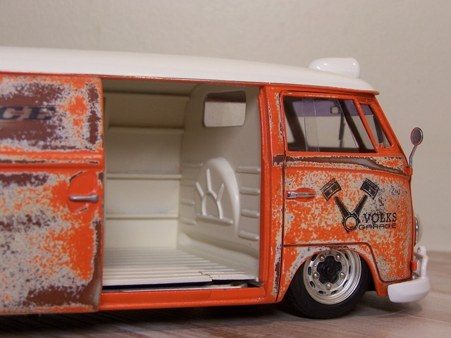 VW TYPE2 DELIVERY - Page 3 16414