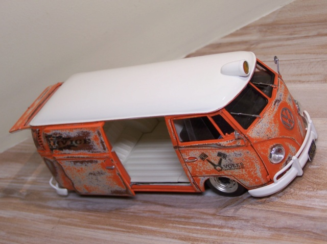 VW TYPE2 DELIVERY - Page 3 16513