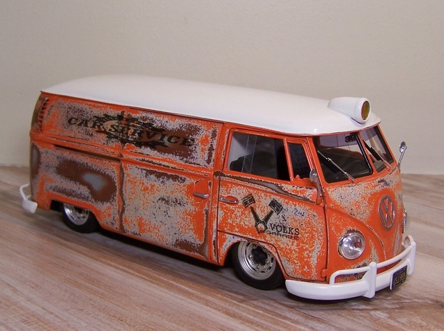 VW TYPE2 DELIVERY - Page 3 16712