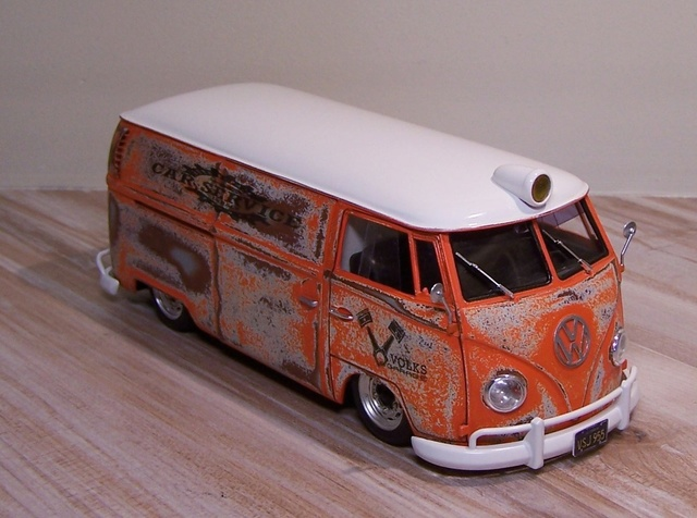 VW TYPE2 DELIVERY - Page 3 16814