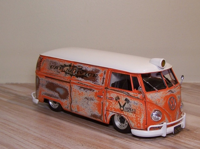 VW TYPE2 DELIVERY - Page 3 16914