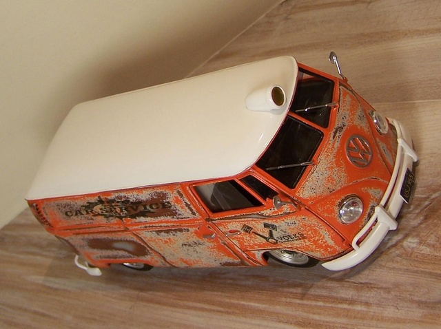 VW TYPE2 DELIVERY - Page 3 17013