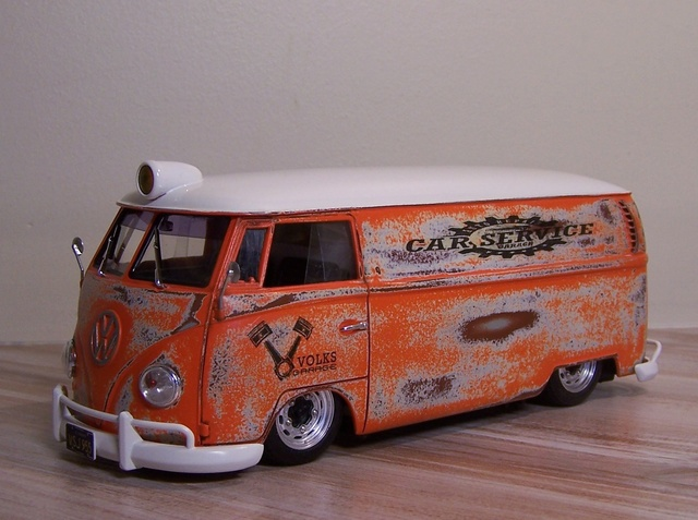 VW TYPE2 DELIVERY - Page 3 17111